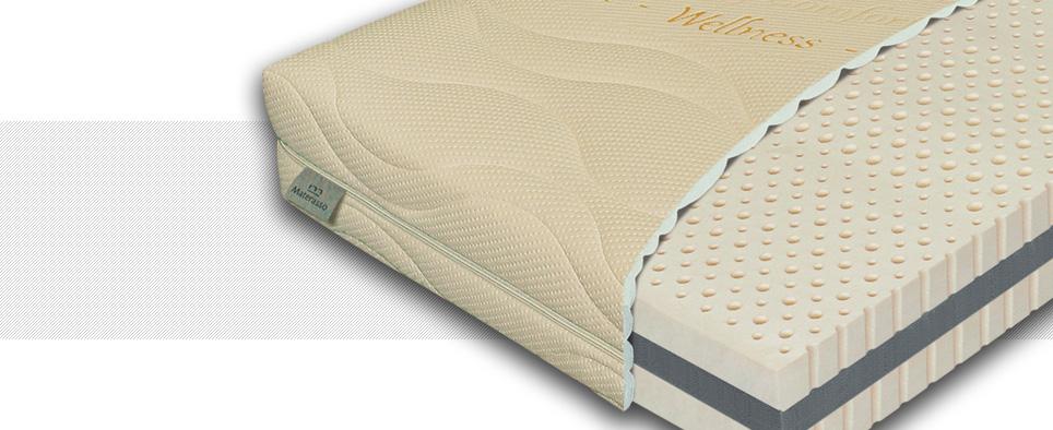 latexová matrace, matrace z latexu, latexove matrace, latexové matrace, latex, frydekmistek, matrace, madrace