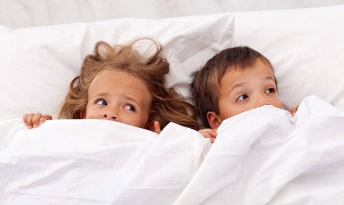 spánek u dětí, biorytmus u dětí, spánkový byorytmus, spaní, studio spaní, studio spánku, matrace, madrace
