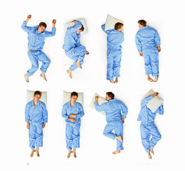spankova poloha, poloha pri spanku, poloha, spánková poloha, vyspimesecz, matrace, rosty, kocarky